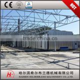 top quality save energy, kiln dried wood drying camera/chamber/kiln