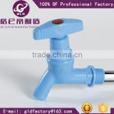 2015 Cheapest high quality Plastic ABS/PP/PVC Faucet/tap Bibcocks water sink faucet for kitchen bathroom garden
