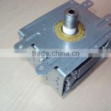 2014 2M219G-940 microwave oven parts, microwave magnetron, 945w magnetron, home house use, aic cooling type