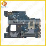 new original laptop For LENOVO E430 system board integrated graphics LA - 8131 - P laptop spare parts -----SUPER ERA