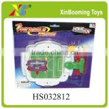 Plastic Mini Football Game, Table Toys,world cup toys