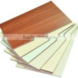 3mm white rose cherry red oak ash white feather Veneer plywood Sheet