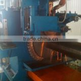Hot sale Johnson screen machine (manufacturer)