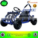 Single seat go kart, go cart, buggy, kit