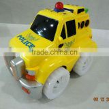 Newest toy car petrol engine,toy cars for kids,small metal toy cars