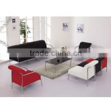 New model sofa sets pictures,living room furniture sofa set,u shaped sectional sofa