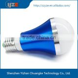 hot new products led bulb light , bulb lights led , led bulb in china