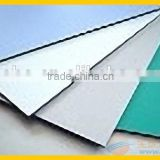 manufacture aluminum composite board,hot sell aluminium clad composite panel                                                                         Quality Choice