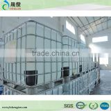 Green Plasticizer EFAME / Epoxy Fatty Acid Methyl Ester manufacturer