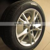 Bonanza,Camrun,Boto,Winda,triangle,Goform brand car tire
