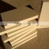 Extrusion die head for Wood Plastic Foam Board Machine to Replace MDF Board Production Line