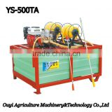 China Supplier Agriculture Garden Tractor Power Sprayer with Gasoline Engine YS-500TA Crop Sprayer