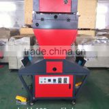 pvc , cardboard , photo paper hot melt adhesive glue machine