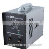 BX6-300 ac arc welder AC arc welding machine                                                                                                         Supplier's Choice