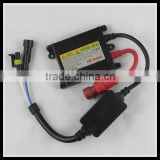 35W HID Xenon super slim Ballast Replacement for H1 H7 H11 9006 H13 9005 H8 H9 H3 hid xenon ballast