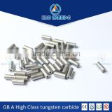 Best Price Bulk Tungsten Beads Wholesale Fly Fishin, ground tungsten beads wholesale