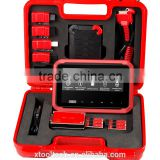 XTOOL 2015 New X-100 PAD X100 PRO X100 Plus AUTO CODE READER TOOL X100 PAD NEW AUTO KEY PROGRAMMER FOR LOCKSMITH Good Price