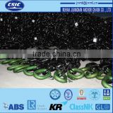 Buoy Anchor Chain for ship , marine , vessel , boat
