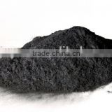 Milled Carbon Fiber, Carbon fiber Powder