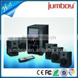 5 1 Home Theater Speakers for sale from China Suppliers