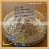 High purity Azelaic acid, Anechoic Acid powder good price