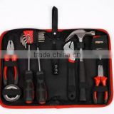 Mechanical Piler Screwdriver Combination Tools Set