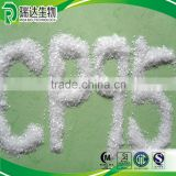 Food Additives CP95 Flake Sodium Cyclamate/Sodium N-cyclohexylsulfamate Sweetener 139-05-9/68476-78-8