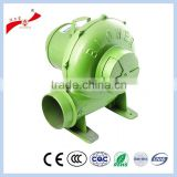 CE approved competitive price factory directly provide good peputation industrial gas blower