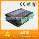 m542 cnc stepper motor driver kit, controller for stepper motor driver controller
