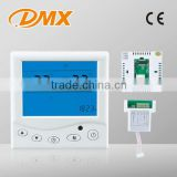 Wax Thermostat Element Digital Thermostat Temperature Controller for Central Air Conditioning In Room