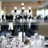 New hot wholesale cheap candelabras wrought iron wholesale candelabras wholesale table candelabras