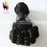 Most selling products in alibaba fumi hair extension ,100% unprocessed raw virgin remy hair