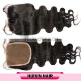 Wholesale indian remy virgin human kinky curl brazilian virgin hair 6a unprocessed brazilian virgin hair