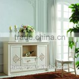 modern MDF buffet of dining furniture