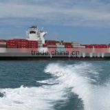 Offer furniture products FCL/ LCL from Guangdong China ocean freight to Barcelona---Sulin