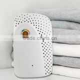 Cordless mini wholesale rechargeable desiccant dry air dehumidifier home filters drinking water sale