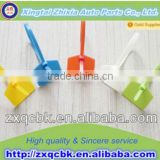 Factory price direct self locking nylon cable ties/Self-locking nylon cable tie/Superior quality plastic cable ties
