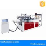Factory Supply Computer Control Disposable Surgical Glove Making Machine