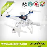 New Products ! Cheerson 5.8G GPS FPV Auto Follower CX-22 Rc Drone With 1080P Camera
