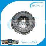 60 Seat Bus Price 1601-00574 Bus Clutch Cover for Bus Toyota Coaster