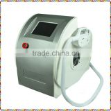 Wrinkle Removal Portable IPL Hair Removal Skin Tightening Machines Home Use (LI-02) Skin Lifting