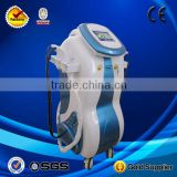 Slimming star!!New designed ultrasonic liposuction slimming machine
