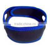 Stop Snoring Chin Strap SNORE BELT Anti Apnea Jaw Strap Sleep My Solution,anti snore belt