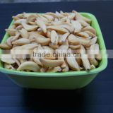 DEHYDRATED GARLIC CLOVES FROM INDIA