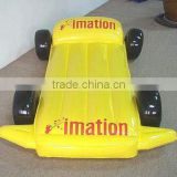 inflatable floating mat\ inflatable car mattress\ inflatable water bed\ inflatable water mattress\ inflatable race mattress