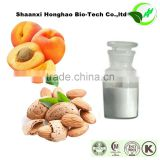 Pure Natural Vitamin B17 / Bitter Apricot Seed Amygdalin Powder