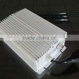 grow excellent double ended 1000w 240v output electronic ballast/ballast grow reflector /double ended grow