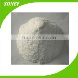 Industrial grade price soda ash light