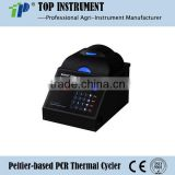 MG96+ High Quality Peltier-based PCR Thermal Cycler