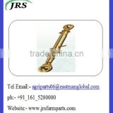 High Quality Tractor Top Link Assembly